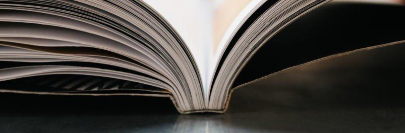 domeierlegal | Rechtsanwaltskanzlei Kompetenzen
