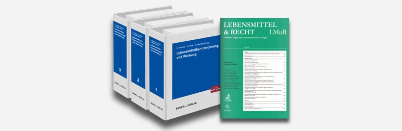 domeierlegal | Rechtsanwaltskanzlei Publikationen